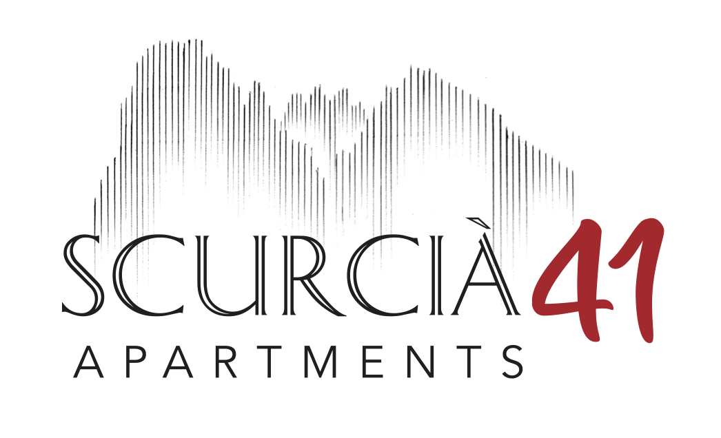 Apartment Scurcià41