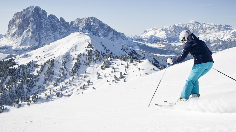 csm_skifahren-groeden-16_d3b617dfd3