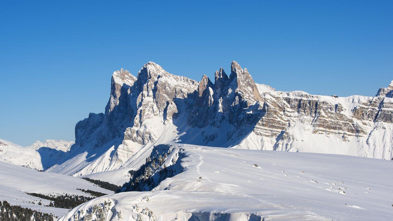csm_val-gardena-winter-4_eb6162934c